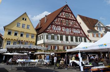 quermania esslingen am neckar spitalkelter am markt esslinger zwiebelfest baden. Black Bedroom Furniture Sets. Home Design Ideas