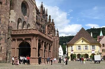 kinoprogramm freiburg