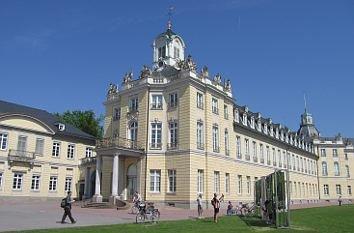 Sehenswürdigkeiten Karlsruhe Umgebung