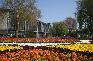 Ausflugsziele Karlsruhe Und Umgebung