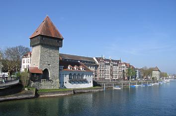 Reno Konstanz