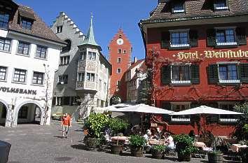Dauercamping Baden Württemberg Corona
