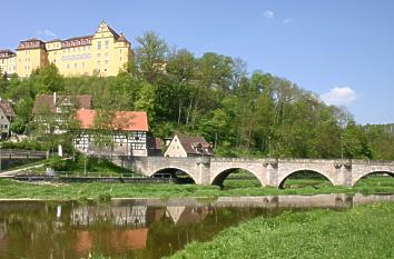 Hotels In Kirchberg An Der Jagst Deutschland