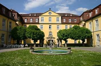 kirchheim an der jagst