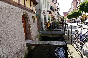 Kinoprogramm Tübingen
