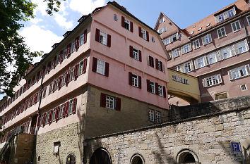 Tübingen Kinoprogramm