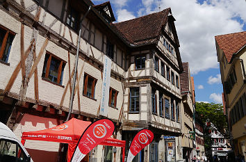 Kinoprogramm Tübingen Museum
