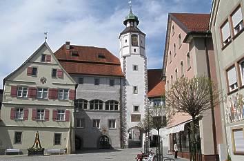 Hotels Im Umkreis Von Ravensburg