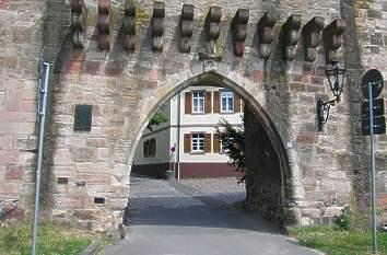 www.aschaffenburg.de stadtplan