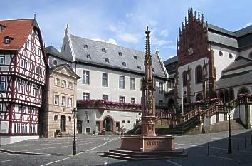 kindergeburtstag aschaffenburg und umgebung