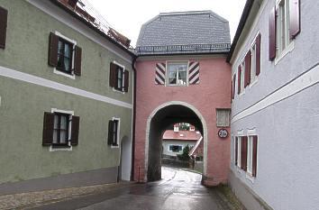 sex in gunzenhausen veranstaltungen rottal inn