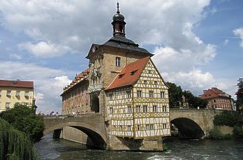 Quermania Franken Bayern Ausflugsziele Sehenswürdigkeiten Und Urlaubsregionen