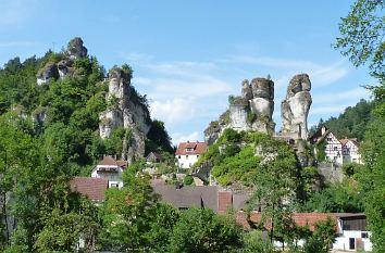 Quermania Die Schönsten Ausflugsziele Und Sehenswürdigkeiten In Franken Nach Abstimmung Und Umfrage Top Ausflüge In Oberfranken Unterfranken Und Mittelfranken Tourismus In Bayern
