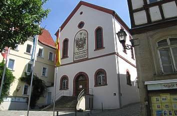 Kinoprogramm Kronach