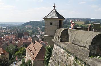 Quermania Die Schönste Städte In Franken Sehenswerte Fränkische Städte Ausflugsziele Und Sehenswürdigkeiten In Bayern