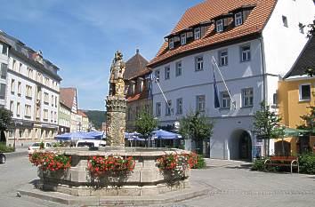 Hotels In Kulmbach Deutschland