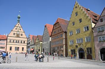 Hotels In Haag In Oberbayern Deutschland