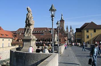 Quermania bayern w rzburg ehemalige residenzstadt am for Wurzburg umgebung hotel