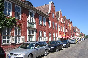seite kostenlos Potsdam