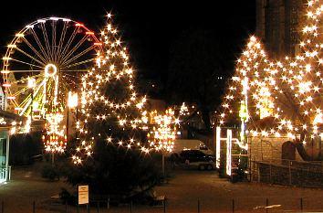 Weihnachtsmarkt Die Schönsten.Quermania Die Schönsten Weihnachtsmärkte In Deutschland 2019