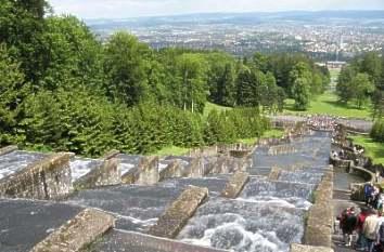 Ausflugsziele Kassel
