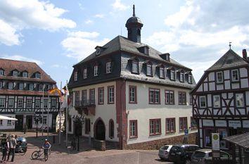 Kinoprogramm Gelnhausen