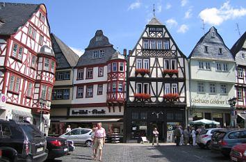 Veranstaltungen Limburg Und Umgebung