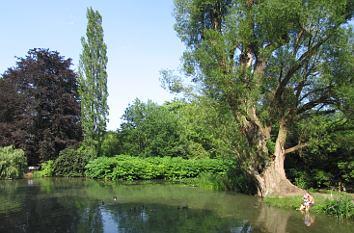 Botanischer Garten Marburg Offnungszeiten 28 Images