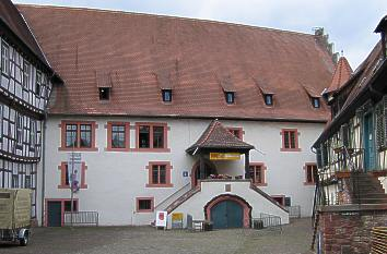Kino Michelstadt