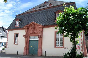 Kinoprogramm Weilburg