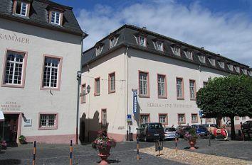 Weilburg Kinoprogramm