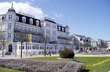 quermania ostsee ostseebad ahlbeck insel usedom kaiserb der heringsdorf mecklenburg. Black Bedroom Furniture Sets. Home Design Ideas