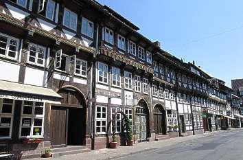 Kinoprogramm Einbeck