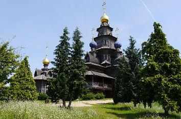 russisch orthodoxe kirche bremen