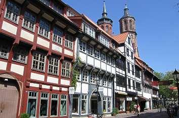 Kinoprogramm Göttingen