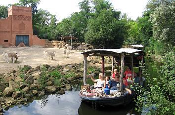 quermania themenwelten zoo hannover sahara erlebniszoo niedersachsen. Black Bedroom Furniture Sets. Home Design Ideas