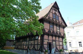 Kinoprogramm Stadthagen