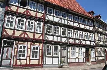 Kinoprogramm Duderstadt