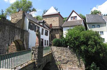 Hotels In Bad Munstereifel Und Umgebung