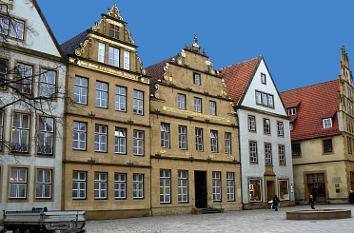 quermania bielefeld stadt im teutoburger wald ausgangspunkt f r tourismus in nordrhein. Black Bedroom Furniture Sets. Home Design Ideas