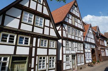 quermania blomberg sehenswerte historische stadt im. Black Bedroom Furniture Sets. Home Design Ideas