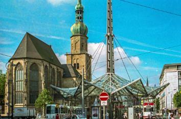Q Dortmund