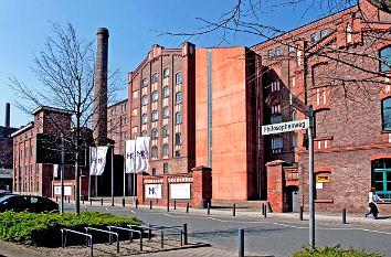 Duisburg Deutschland Kommende Veranstaltungen
