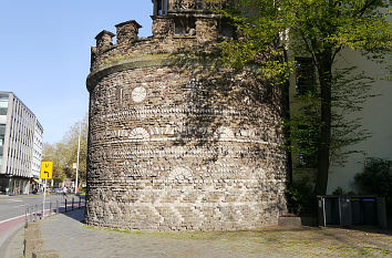 Römerturm Köln