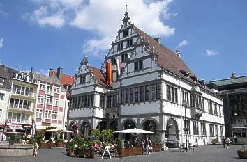 Quermania Paderborn