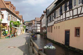 Hotels In Annweiler Am Trifels Deutschland