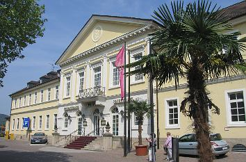 kurhaus bad dürkheim restaurant
