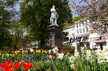 Kurpark Bad Ems