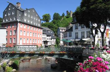 e0946255b1fca Quermania - Eifel - Rheinland-Pfalz und Nordrhein-Westfalen ...