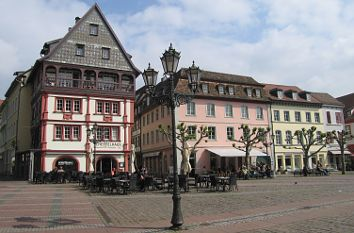 neustadt single girls Bad neustadt's best 100% free christian girls dating site meet thousands of single christian women in bad neustadt with mingle2's free personal ads and chat rooms our network of christian women in bad neustadt is the perfect place to make church friends or find an christian girlfriend in bad neustadt find hundreds of single bayern christian.
